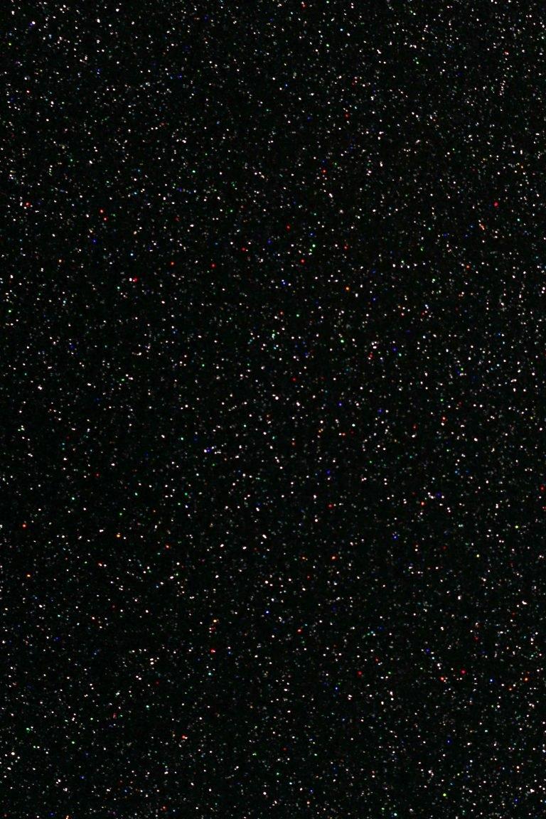SISER HTV GALAXY BLACK/ FT