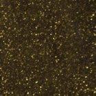 SISER HTV BLACK GOLD GLITTER/ FT