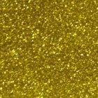 SISER GOLD GLITTER /FT