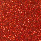 SISER HTV RED GLITTER / FT