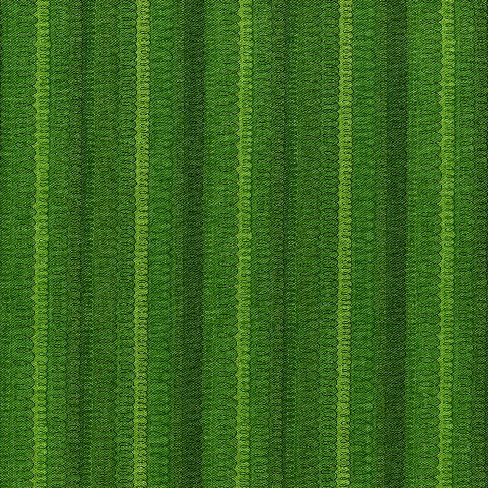 LOOP-DE-LOOP-GRASS