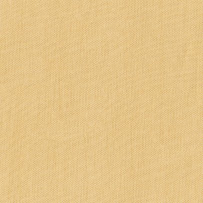 Artisan Solid Camel 20247