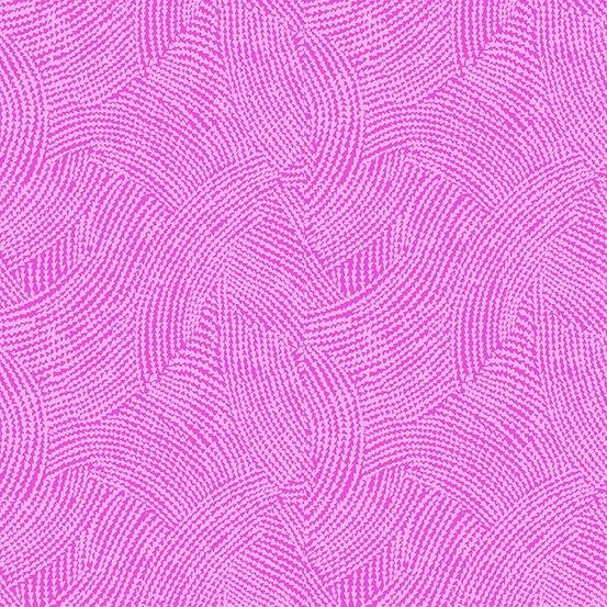 Wound Up Pink 20340