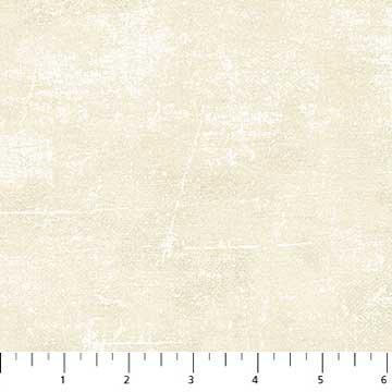 Canvas French Vanilla 903011
