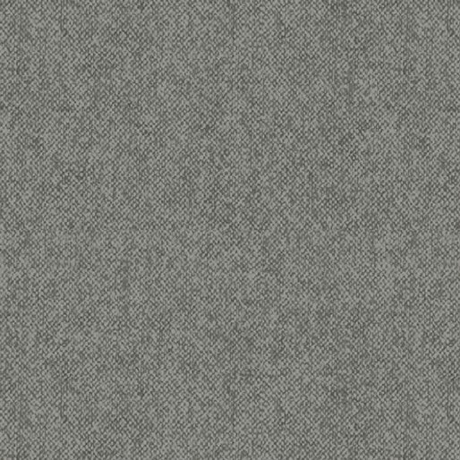 Winter Wool Tweed Grey 61814