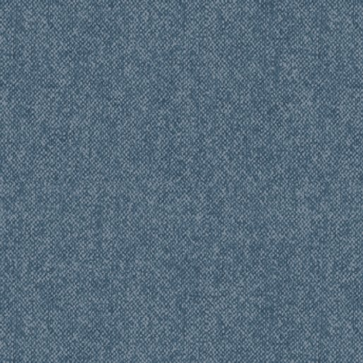 Winter Wool Tweed Starlight 61853