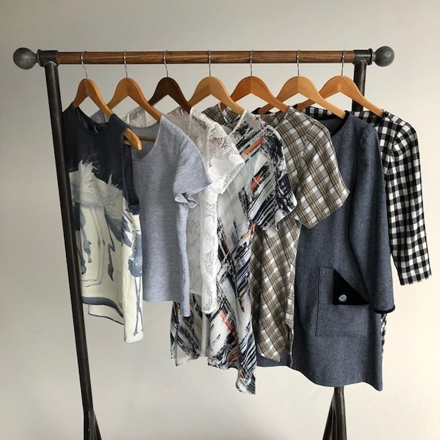 Blog | Josephine's Dry Goods | Portland, OR