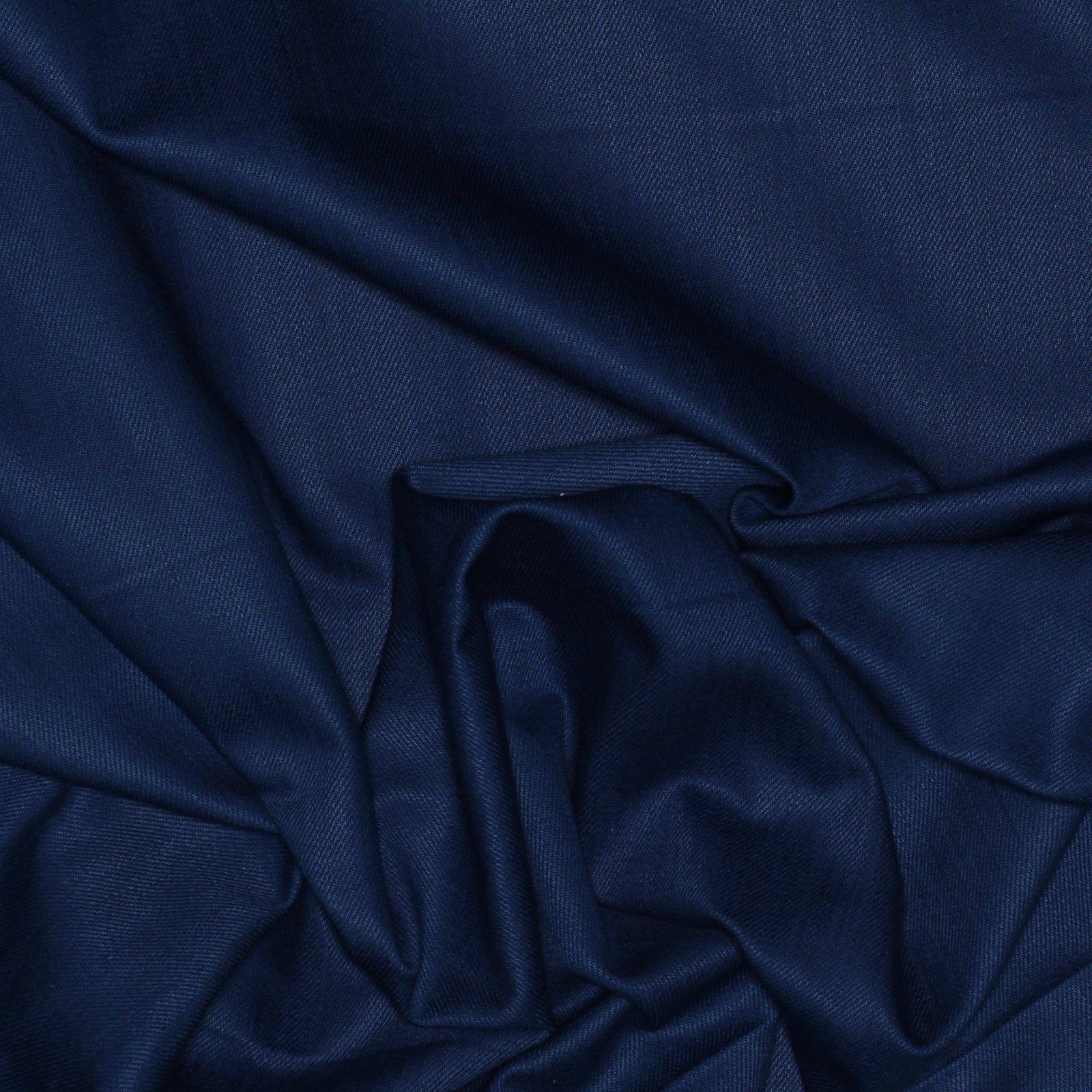 Diesel Blue Cotton Italian Denim