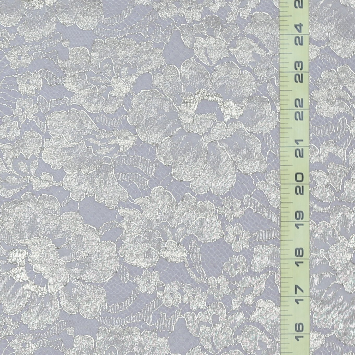 Gold Solstiss Lace