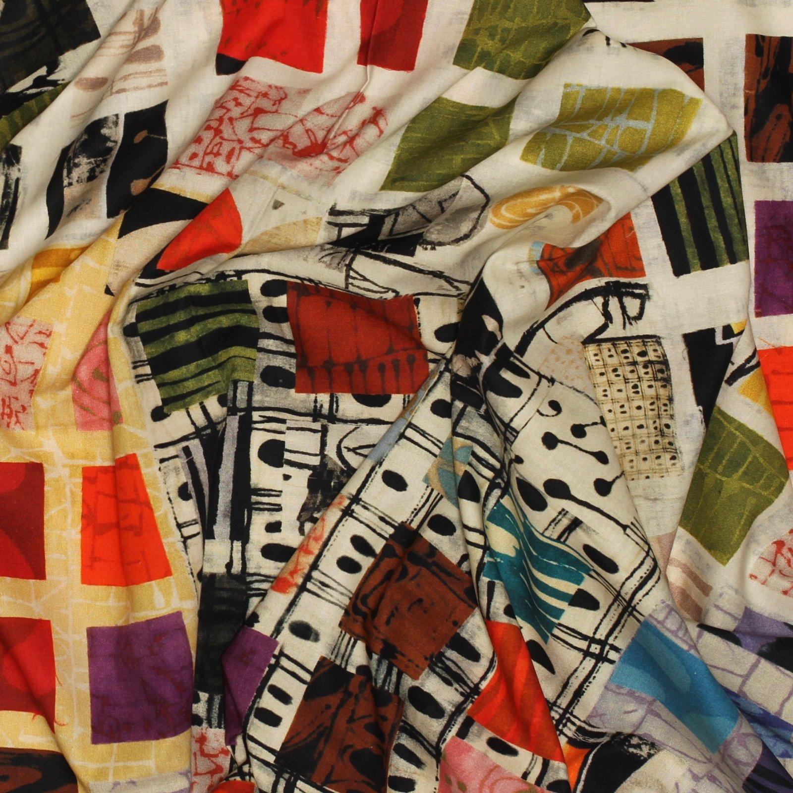 Field Guide to Art History  - Marcia Derse