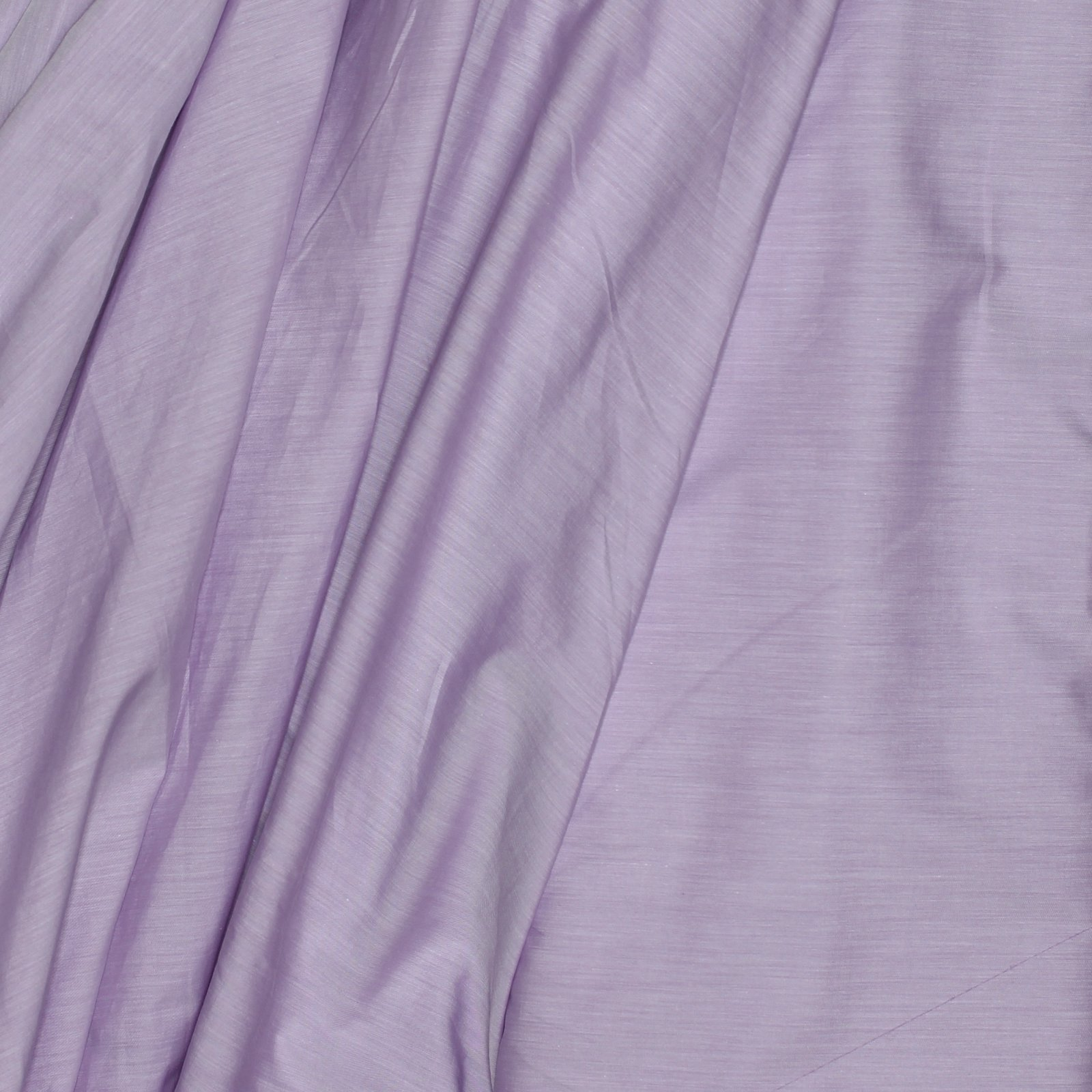 Lilac Egyptian Giza Cotton