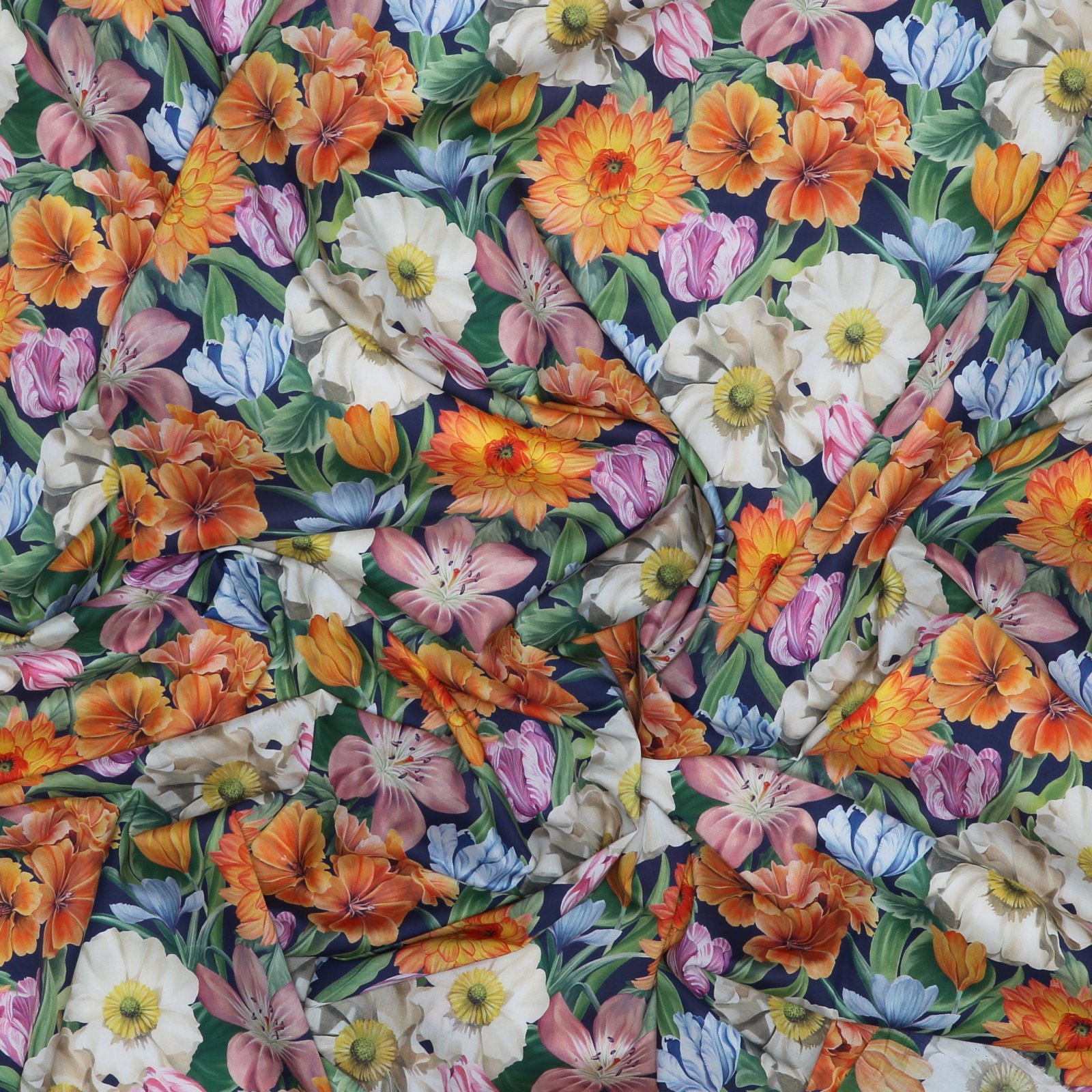 Liberty of London Meadow Melody C - Tana Lawn
