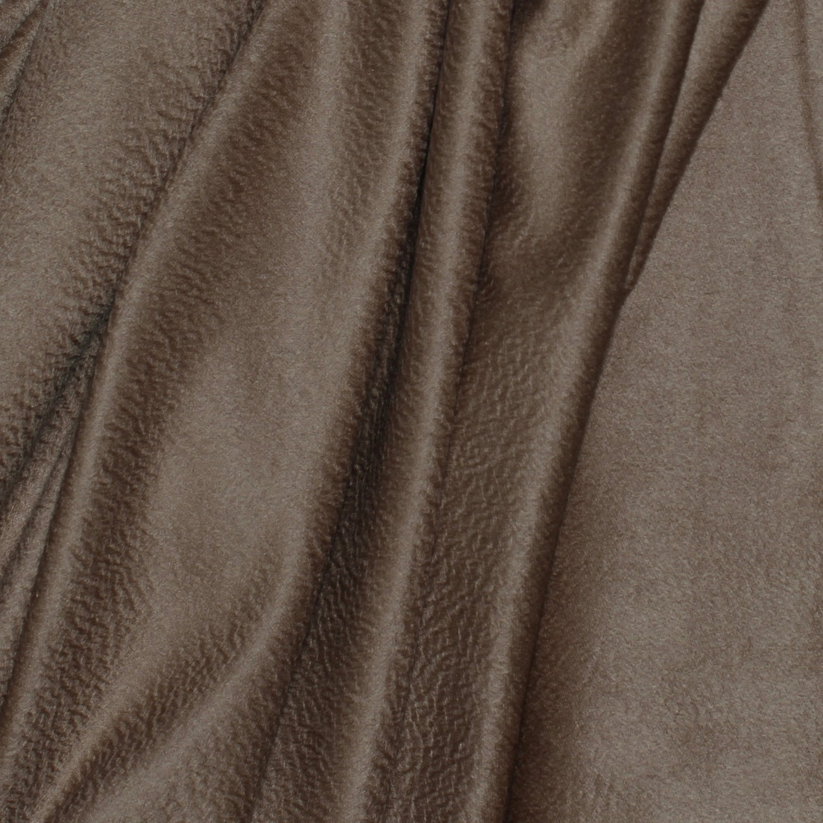 Camel Textured Italian Cashmere