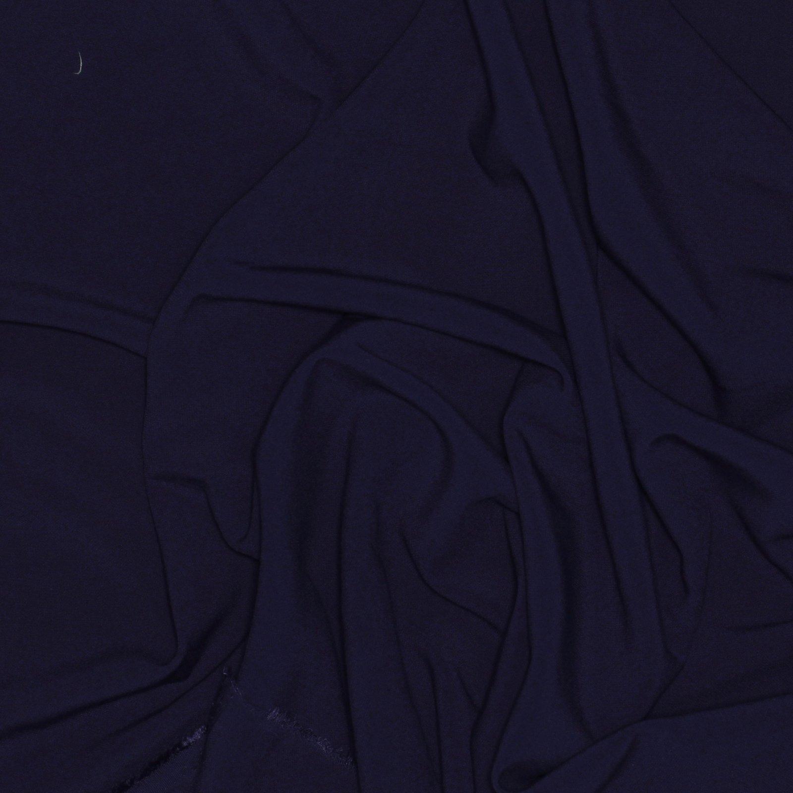 Telio Downtown Suiting - Dark Mauve