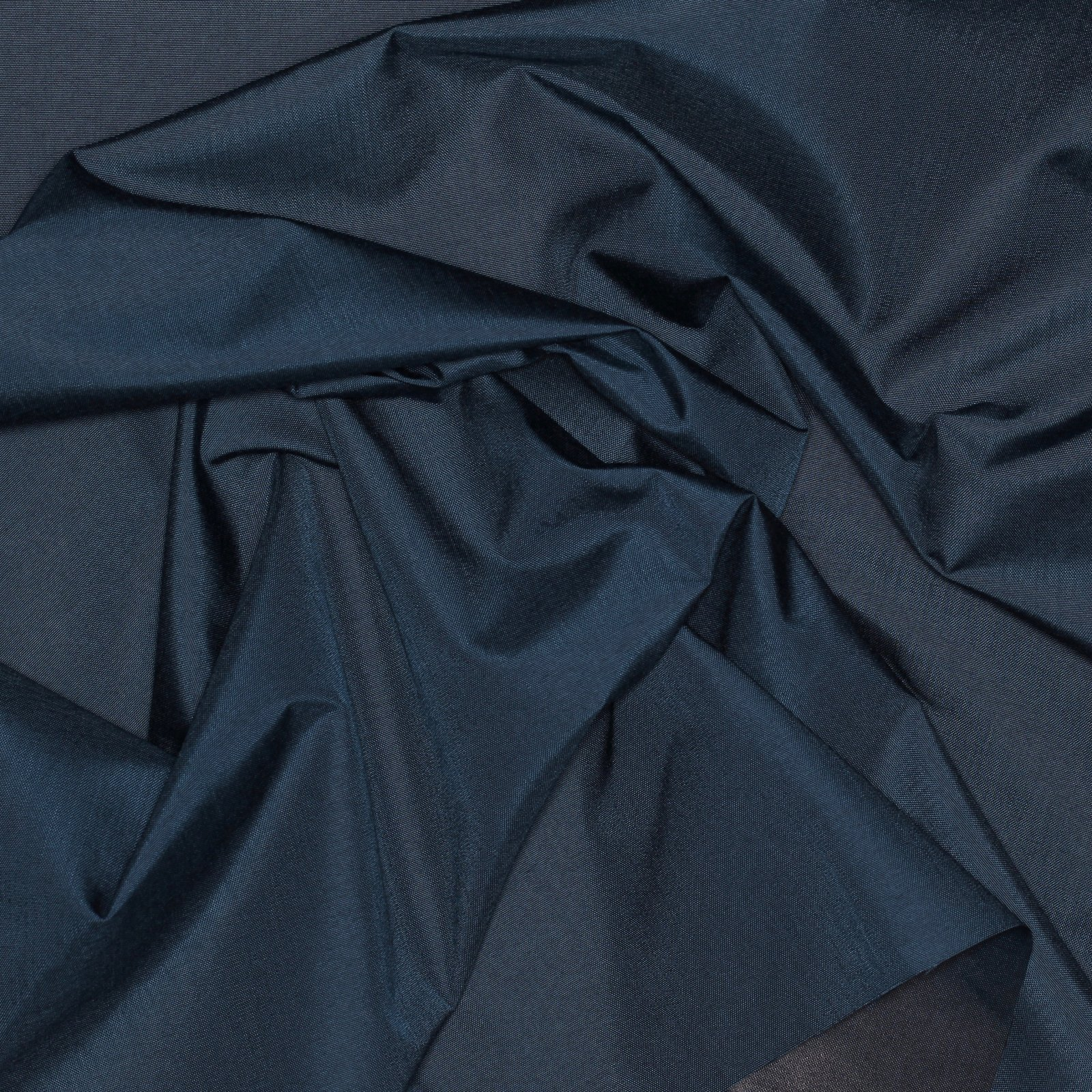 Blue Waxed Cordura