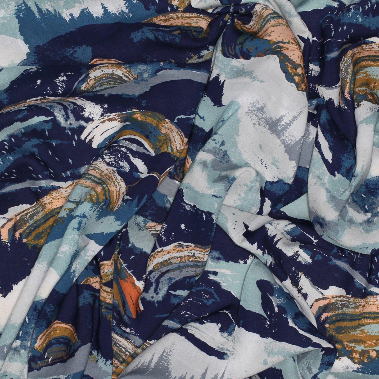 Gaia Eventide - Art Gallery Rayon