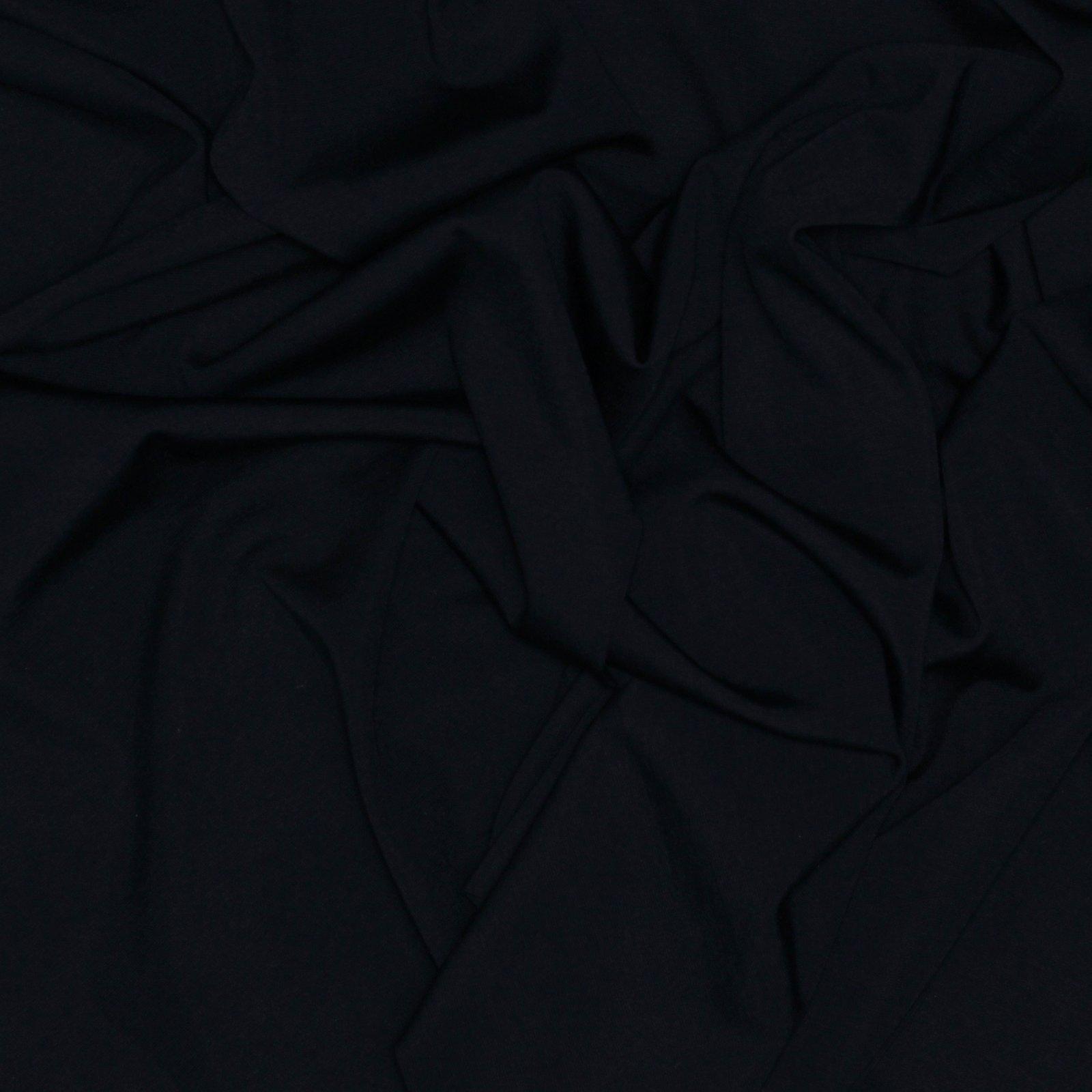 Telio Leggero Ponte - Black