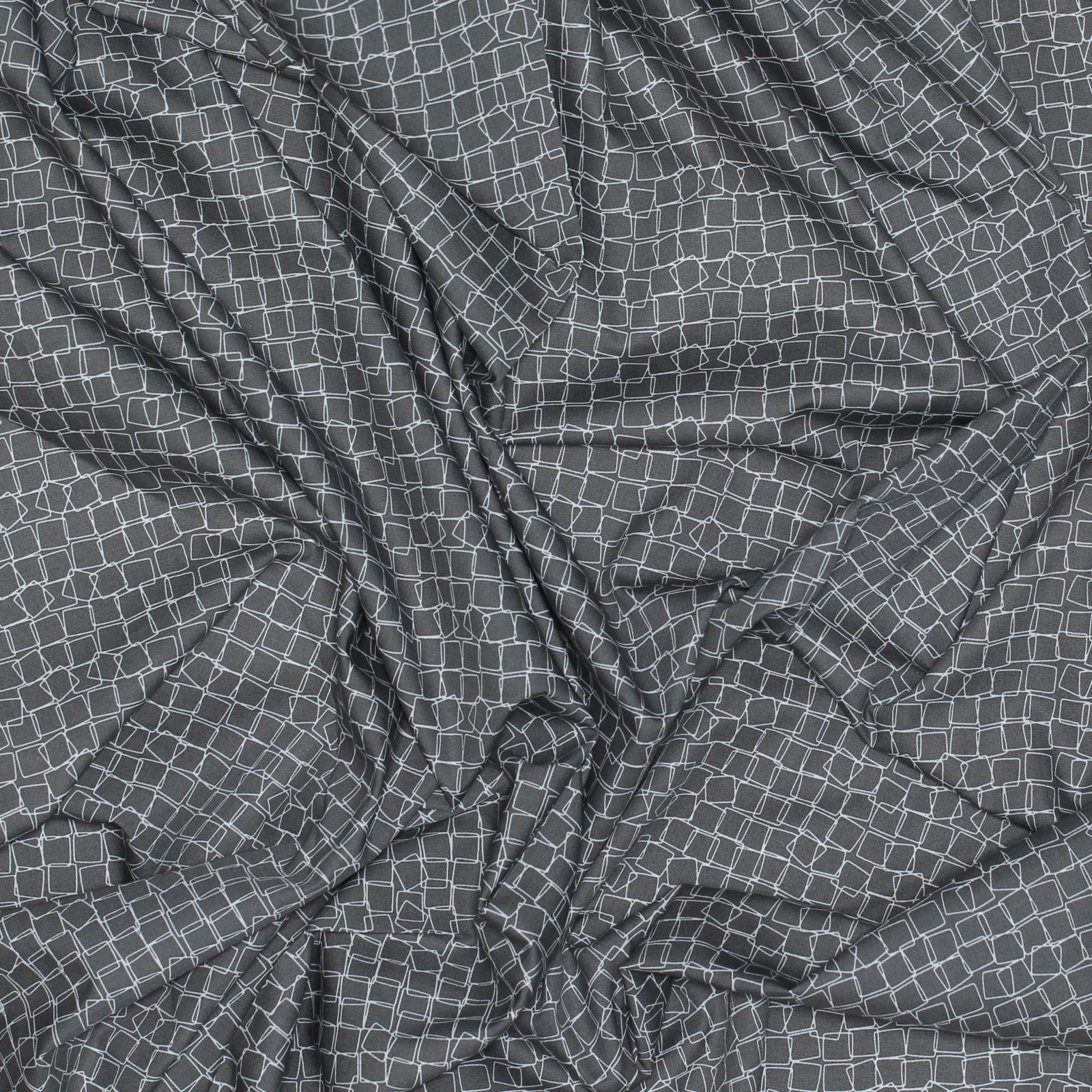 Make Room - Art Gallery Cotton