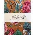 Kaffee Fassett/10 K Fassett Squares feb 2020/Free Spirit