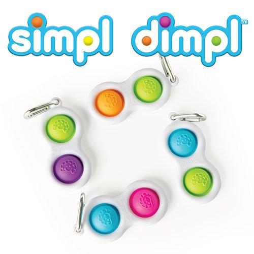 Simpl Dimpl