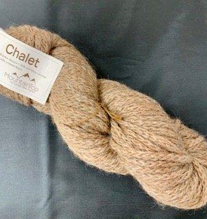 Chalet 7406