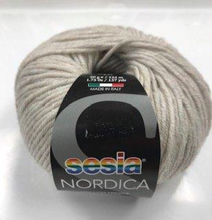 Nordica 3842