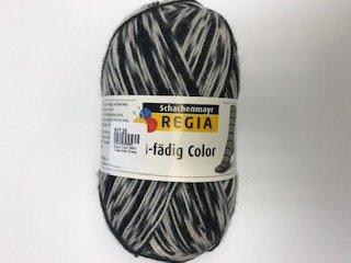 Regia Color 8883