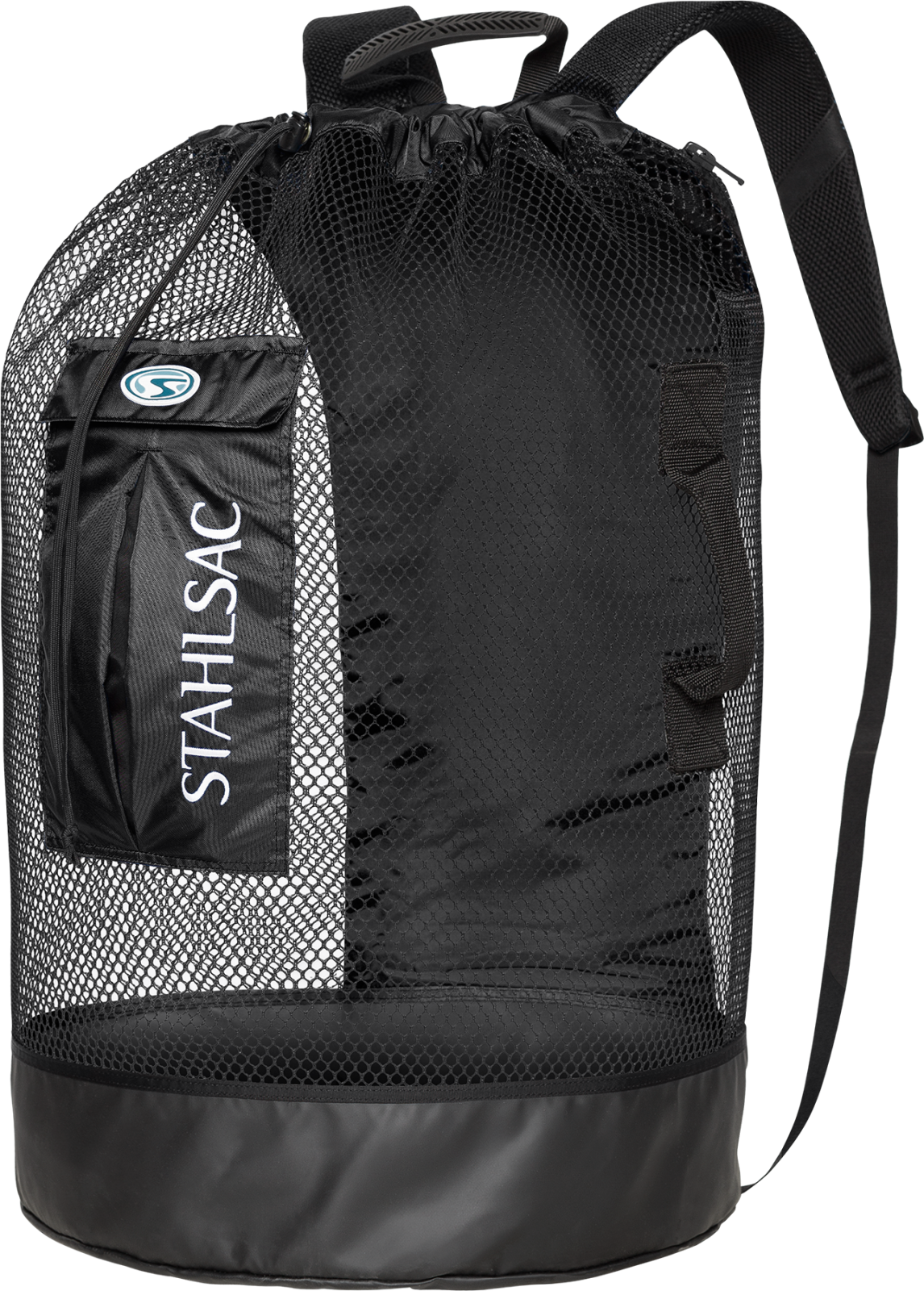 Bonaire Mesh Backpack