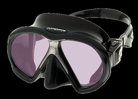 Subframe Mask ARC