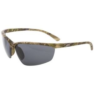 Berkley Sunglasses