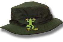 Bucket Hat, Childrens