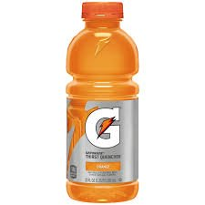 Drinks - Gatorade
