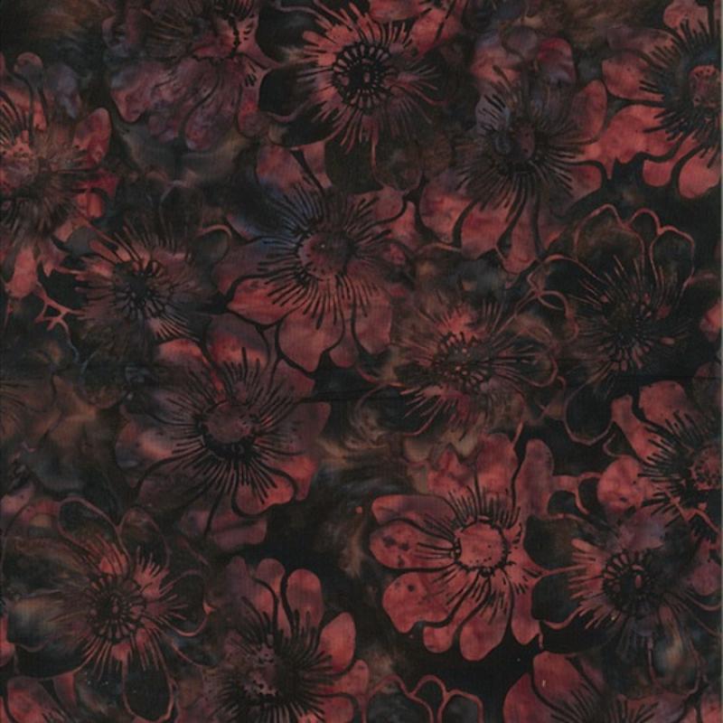 Copenhagen Batik