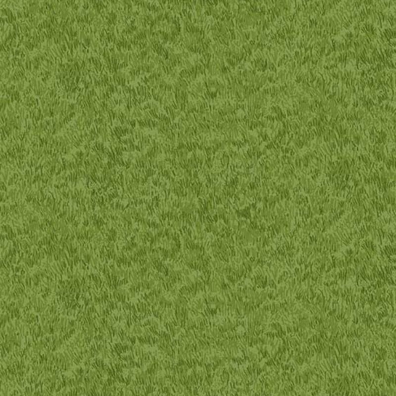 Good Life Green Grass