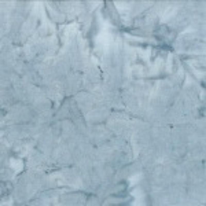 Ice Tea Batik