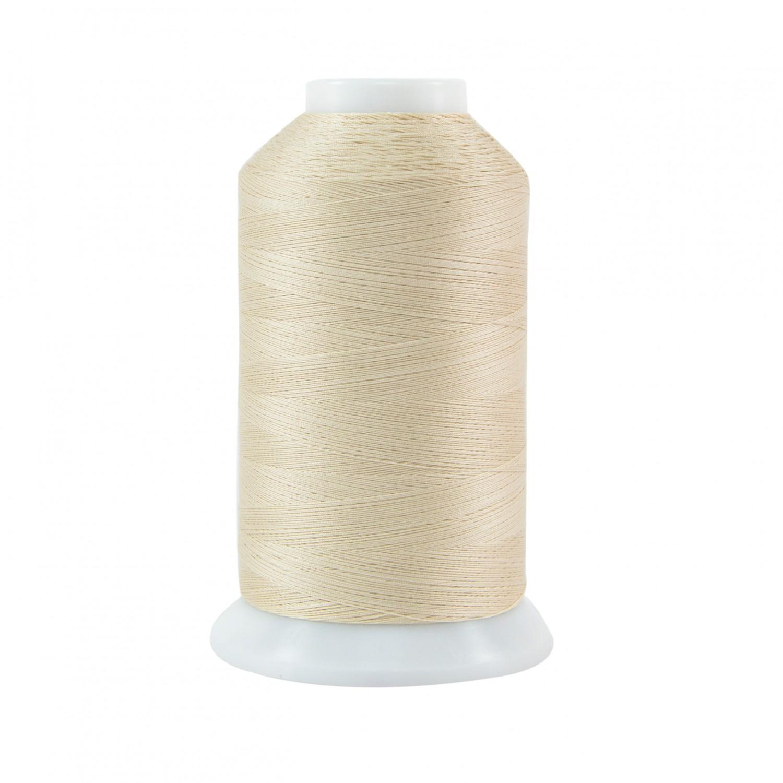 Superior Thread - Bisque
