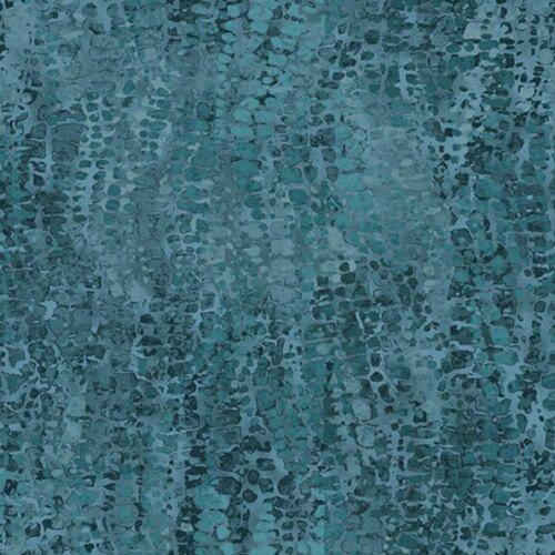 Chameleon - Slate Texture