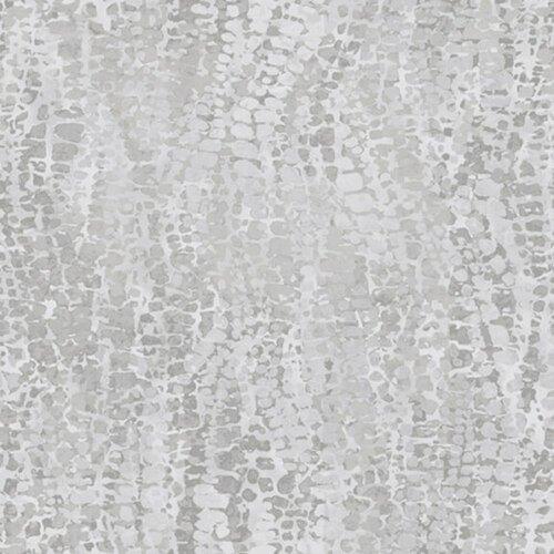 Chameleon - Lt Gray Texture