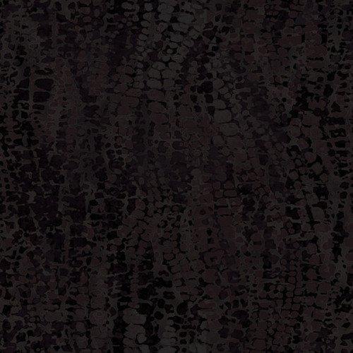 Chameleon - Black Texture