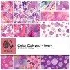 Color Calypso - Berry