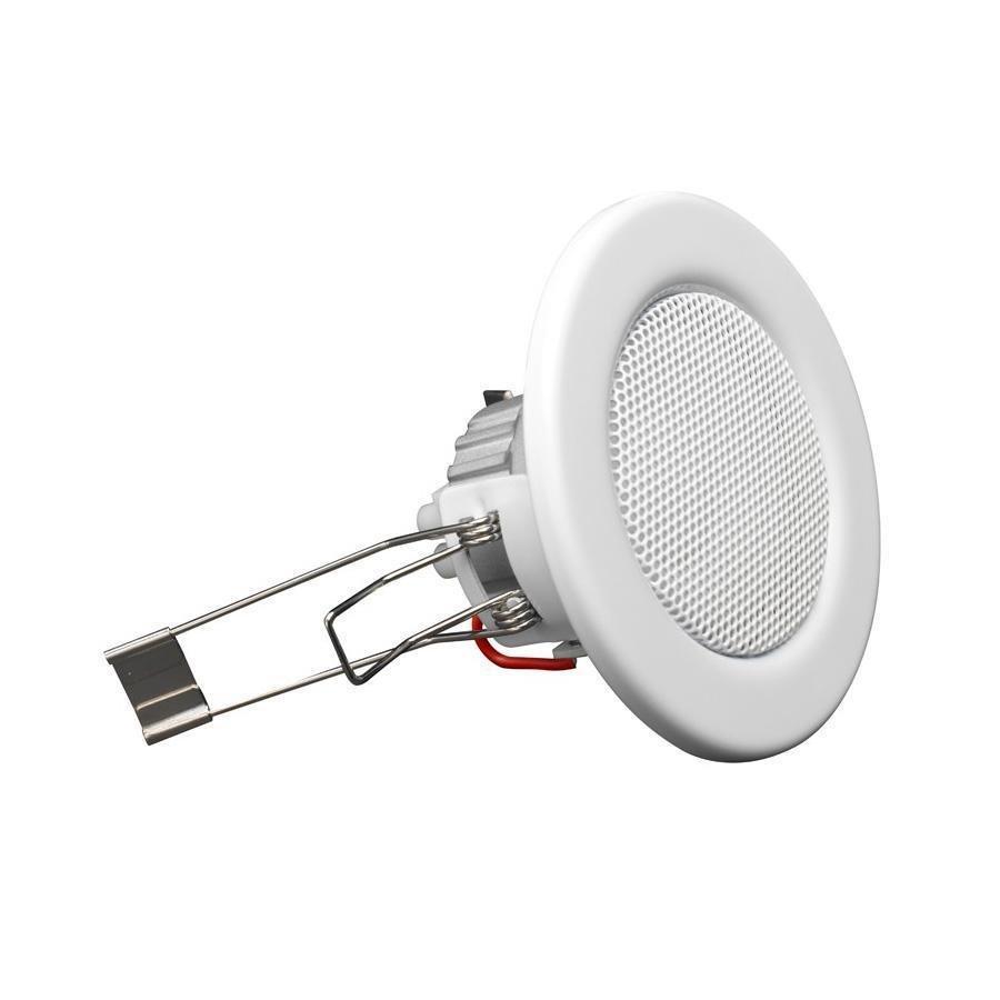 KEF Ci50R Soundlight Series