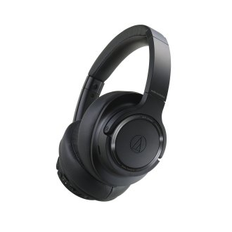 Audio Technica ATH-SR50BT Headphones