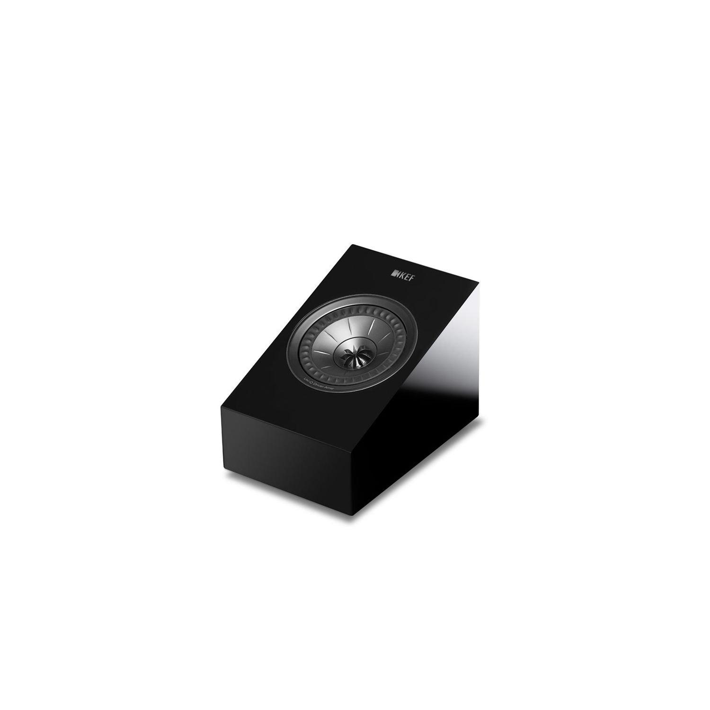 KEF R8a Dolby Atmos Speaker (Pair)