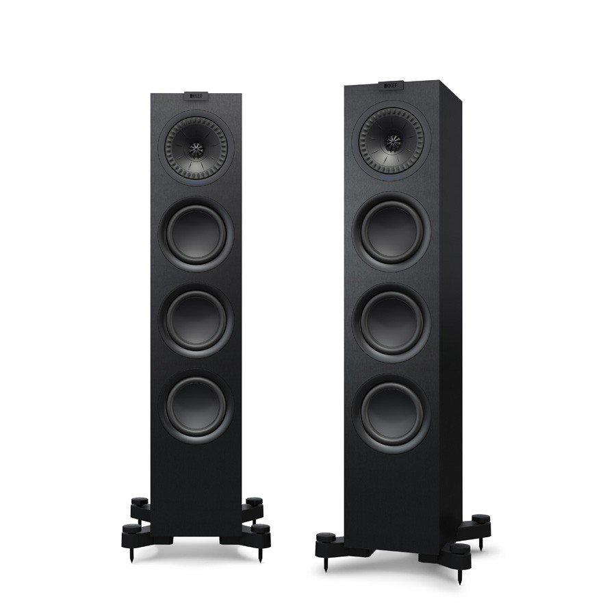 KEF Q550 Floorstanding Speaker (Each)