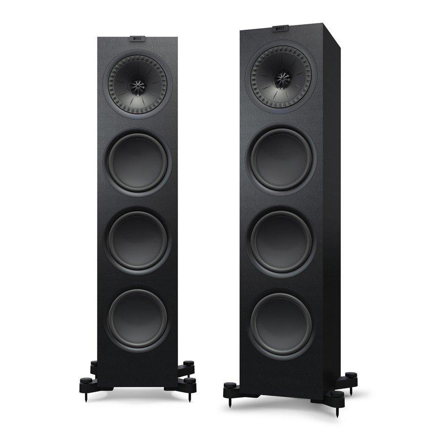 KEF Q950 Floorstanding Speaker (Each)