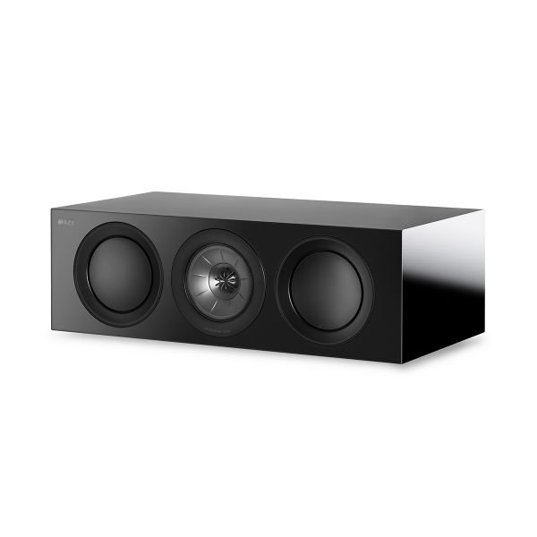 KEF R2c Center Channel Speaker