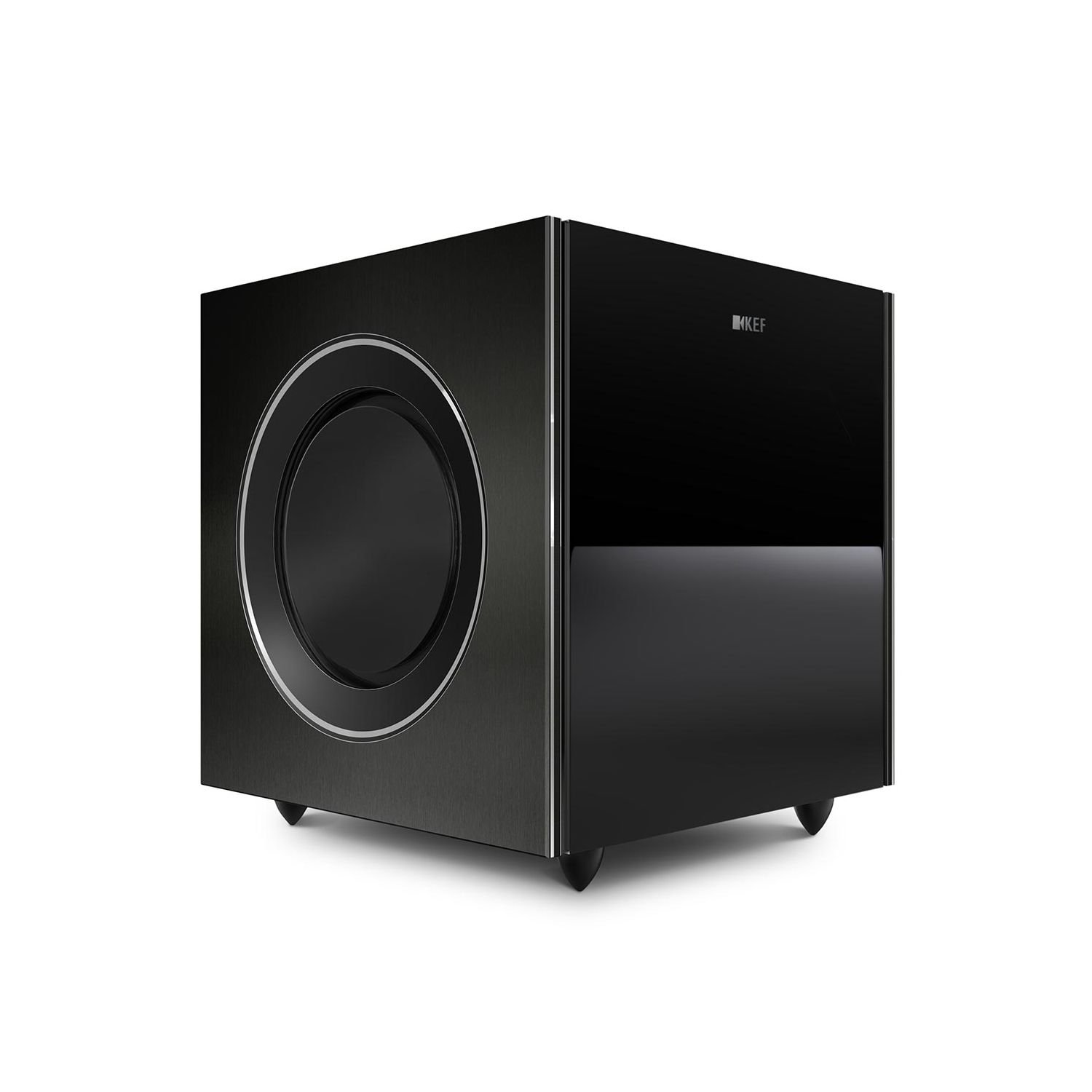 KEF Reference 8b Ultimate Subwoofer