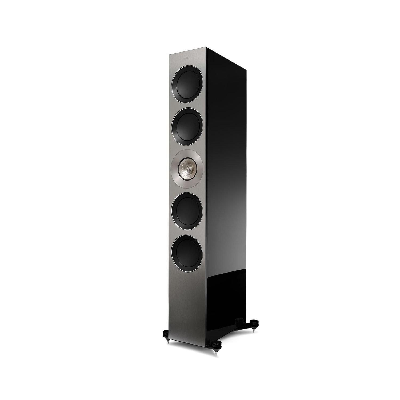 KEF Reference 5 Floorstanding Loudspeaker Pair