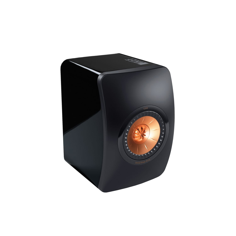 KEF LS50c Single Center Speaker