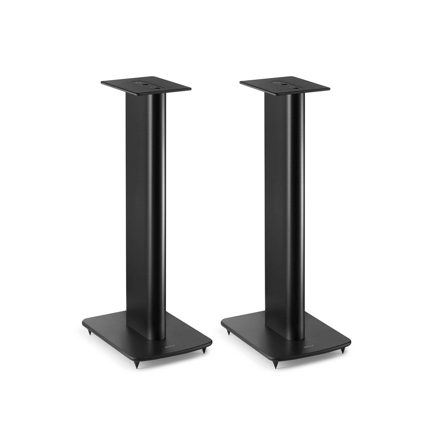 KEF Performance Stands